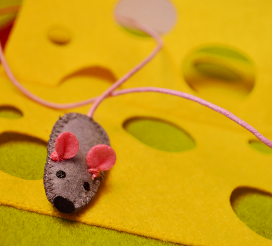 ratón3