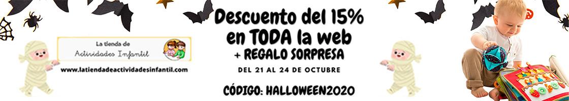 Banner_HALLOWEEN_RETOCADO